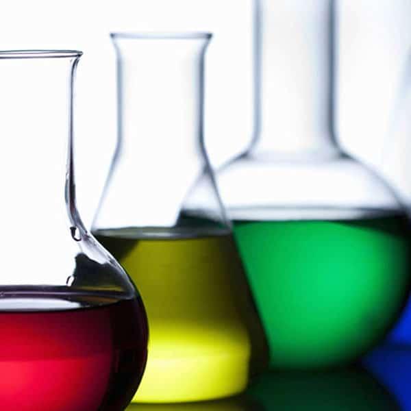 انواع مواد رنگزای مصنوعی را بشناسید