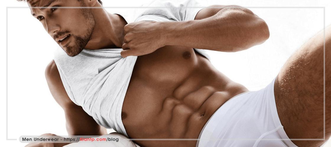 شورت مردانه مناسب اندام خود را چگونه تشخیص دهیم و خریداری کنیم؟