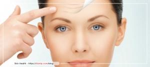 بهداشت پوست