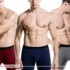 تشخیص سایز لباس زیر